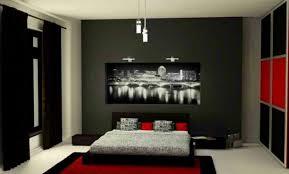 comment peindre sa chambre comment repeindre sa chambre cool meuble peint et relooking atelier