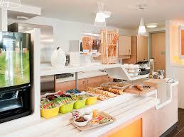 la cuisine limoges hotel in limoges ibis budget limoges