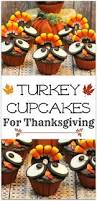 thanksgiving oreo turkey cookies recipe thanksgiving turkey cupcakes food fun u0026 faraway places