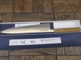 Japanese Style Kitchen Knives Asagaya Shinkai Rakuten Global Market Masamoto Sohonten