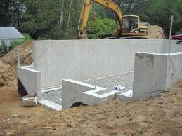 Modular Homes With Basement Floor Plans Southern New England Modular Homes Of Connecticut Modular Home
