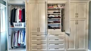 diy closet systems closet systems diy wood closet systems diy walk in closet systems