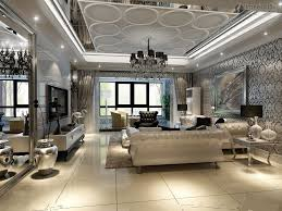 traditional style home bold ideas modern european living room design traditional style on