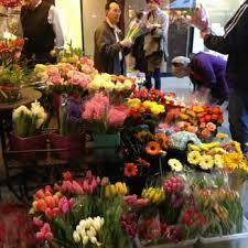 flowers san francisco abigail s flowers 90 photos 48 reviews florists 50 post st