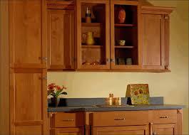 Kitchen Furniture Direct Kitchen Kraftmaid Kitchen Cabinets Wood Cabinets Direct Factory