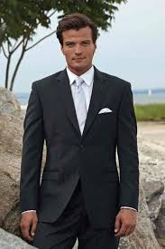 light gray suits for sale how to choose a color for your suits hedford blog