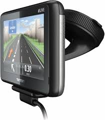 Usa Maps Tomtom by Tomtom Go Live Camper U0026 Caravan Review Trusted Reviews