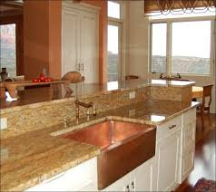 Vermont Soapstone Stoves Kitchen Vermont Soapstone Stove Soapstone Bathroom Countertop