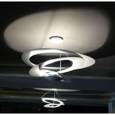 leuchten designer philips ledino styla led deckenleuchte 32157 31 16 design