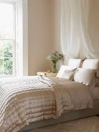 house of fraser bed linen bedding and duvet covers find all the