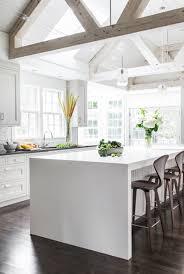 kitchens and interiors white kitchen lda architecture and interiors kitchen