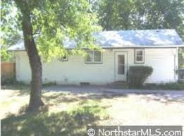 3004 10152 104 st nw 10151 cottonwood st nw coon rapids mn 55448 zillow