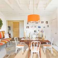 french country dining room photos hgtv