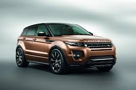 british range rover the iconic british car new range rover evoque review