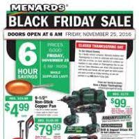black friday dates 2017 thanksgiving black friday date page 2 bootsforcheaper com