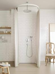 look classic bathroom classic design photos bathroom interior