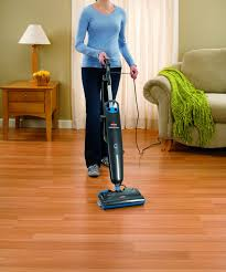 Can You Use A Steam Mop On Laminate Floor To Mop A Wood Floor