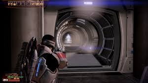 Free Interior Design Courses Mass Effect 2 Arrival Screenshots For Windows Mobygames Level