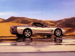 1997 corvette c5 chevrolet corvette c5 1997 picture 7 of 19