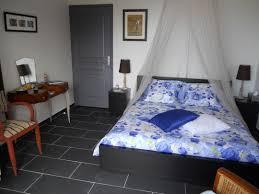 location de chambre chambre d hôtes 4063 vieux fort guadeloupe cagne
