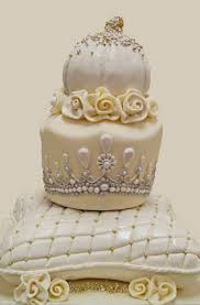 cinderella wedding cake cinderella wedding cake entrant into icing inspirations cake