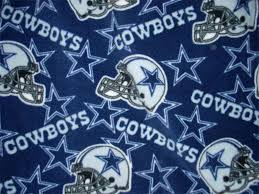 bedroom baseball crib bedding dallas cowboys comforter set