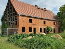 Immobilien Fachwerkhaus Kaufen Immobilien Mieten Und Kaufen In Wittenberge Und Der Prignitz