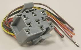 sockets and pigtails broncograveyard com