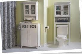 Bathroom Storage Behind Toilet Over Toilet Storage Cabinet Ikea Excellent Storage Cabinet Ikea