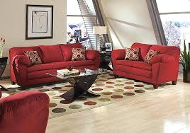 red sofa set for sale red sofa set furniture living room sets on sale with and white