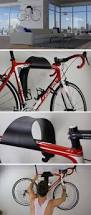 bicycle decorations home best 25 bike wall mount ideas on pinterest bike wall storage