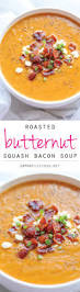 Butternut Squash And White Bean Soup Best 25 Squash Soup Ideas On Pinterest Butternut Squash Soup