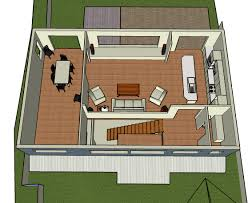 Native House Design Native House Plans House Plans