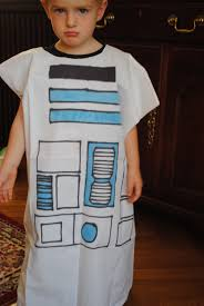 r2d2 halloween costumes r2d2 costume tutorial beatnik kids