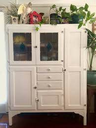 Vintage Kitchen Cabinet Ideas For Vintage Kitchen Cabinets Recycled Interiors