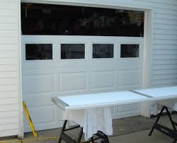 Andersen Patio Door Screen Replacement by Door Andersen Door Replacement Parts Ideal Andersen Door