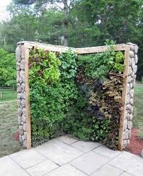 top 32 diy fun landscaping ideas for your dream backyard amazing