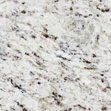 colonial white granite countertops for kitchen counters amf
