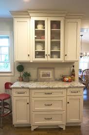 country chic kitchen u2014 stellar cabinetry