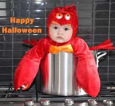 funny kids u0027 halloween costumes popsugar moms