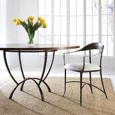 Hudson Dining Chair C800 Hudson Wrap Dining Chair Dining Chairs U0026 Tables Pinterest