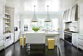 küche einrichten die küche einrichten und einen coolen look verleihen