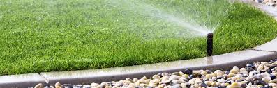 connecticut irrigation contractors association