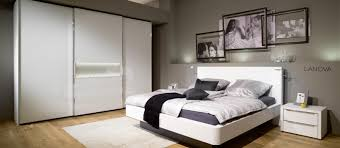 Nolte Bedroom Furniture Customized European Closets And Wardrobes By Nolte