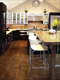 kidkraft island kitchen kitchen metal bar stools contemporary modern mesmerizing kidkraft