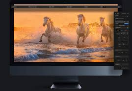 light o rama software for mac luminar 2018 the best photo editing software for mac pc skylum