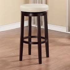 columbus upholstered backless barstool free shipping today