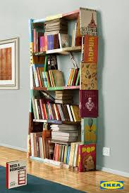 rack expedit bookcase ikea ikea bookcase ikea bookcases
