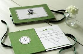 green wedding invitations the best wedding invitation unique green wedding invitations
