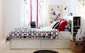 decoration chambre fille déco chambre ado fille 60 idées modernes à vous faire découvrir